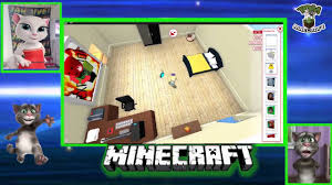 minecraft the game play now tom minecraft meep city new