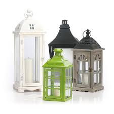 9 99 19 99 time pottery metal and wood candle lanterns