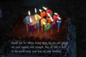 how to your birthday cake birthday cake wishes quotes for best wishes