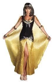 Egyptian Halloween Costumes Girls 25 Cleopatra Costume Ideas Cleopatra
