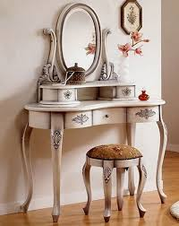 Bedroom Vanity Table Ikea Bedroom Dressing Table Descargas Mundiales Com