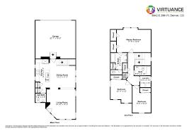 stapleton neighborhood home for sale 8942 e 29th pl
