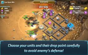 earth for android second earth for android free second earth apk
