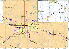 michigan area code map haslett michigan mi profile population maps estate
