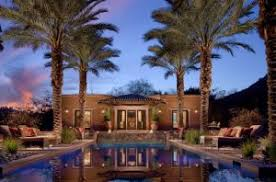 homes for sale with casitas in las vegas homes with guest houses