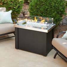 Firepit Set by Choice Firepit Table Set U2014 Furniture Decor Trend