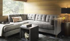 Black And Gray Living Room Furniture by Living Room Gray Living Room Chairs Positude Upholstered Accent