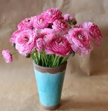 flower delivery minneapolis pink flower arrangement pink ranunculus flowers simple pink flower