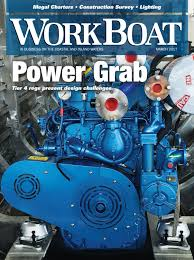 workboat march 2017 by workboat magazine issuu