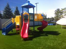 backyard playground toronto outdoor furniture design and ideas