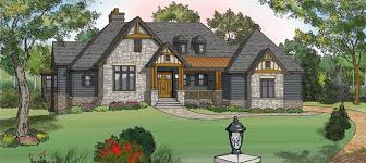 renderings now u2014 color architectural color house renderings cad