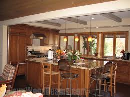 kitchen ceiling ideas kitchen design ideas sprucing up ceilings with beams