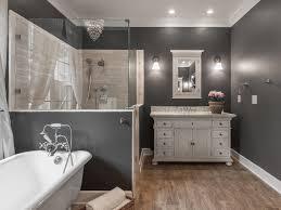 bathroom mini crystal chandelier restoration hardware mirrored