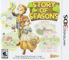 amazon black friday deals 3ds games yokai watch 3ds read more reviews of the product by visiting