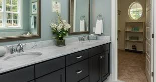 bathroom cabinet design ideas strong bathrooms with black cabinets for design ideas home