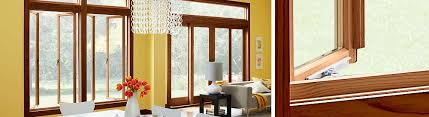 Inswing Awning Windows Feinmann Finds See Through Window Trends