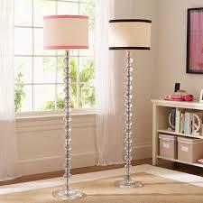 Cool L Shades 5 Light Floor L Overarching Floor L L Shades
