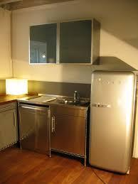 k che zusammenstellen küchen zusammenstellen laminat 2017