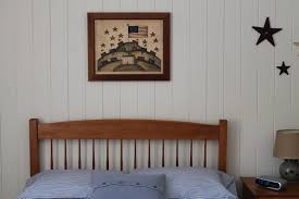 Wood Walls In Bedroom Stylish Personalized Wood Panels In Your Room Designs Designoursign
