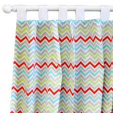 nursery curtains kids curtains custom curtains drapes