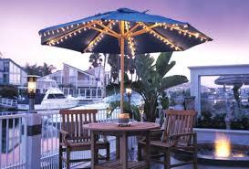 home depot umbrellas solar lights patio umbrella with solar lights best patio furniture images on