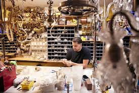 how to choose a kitchen backsplash boston design guide antique lighting inquiries