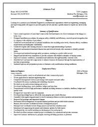 excellent resume exle excellent resume exle cv and resume sles with free