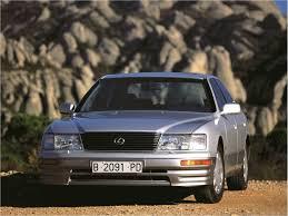 lexus rx300 engine oil type lexus ls400 how to change the engine oil catalog cars