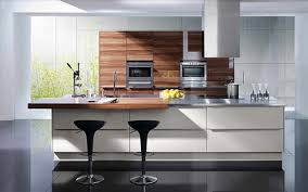 Contemporary Kitchen Island Designs Modern Kitchen Designs With Island Island Designs With Bar Stools