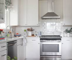 10 days of organizing 3 tips for clutter free kitchen u2014 interior
