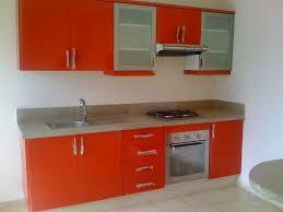 fabricant de cuisine en fabricant de cuisine cuisine moderne cuisines francois