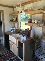living kitchen ideas tiny house kitchen designs rustic tiny house ideas rustic small
