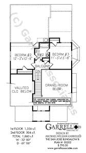 best bungalow floor plans floor plan of bungalow photogiraffe me