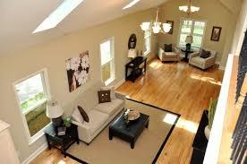 Narrow Living Room With Fireplace Corner Fireplace In Long Narrow - Decorating long narrow family room