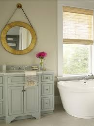sherwin williams bathroom cabinet paint colors beach house with colorful interiors home bunch interior design ideas