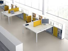 43 best office space images on pinterest office spaces office