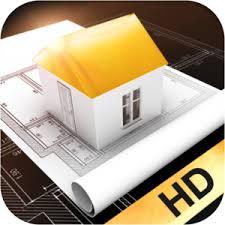 home design 3d gold iphone home design 3d gold программа для iphone ipad ipod apples in
