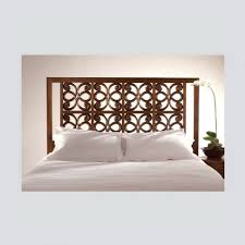 Bedroom Design Decor Bedroom Contemporary Bamboo Furniture Greenington Currant Wicker