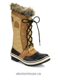 sorel tofino womens boots sale sale s shoes sorel tofino ii coated canvas faux fur