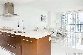 icon brickell tower 3 condos for sale viceroy tower