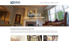 website to design a room web design motiontide digital agency vancouver