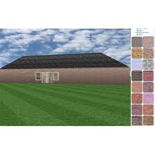 Realistic 3d Home Design Software Punch Home U0026 Landscape Design Essentials 18 Review Pros Cons