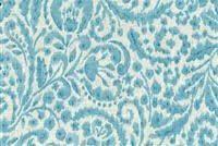 Blue Home Decor Fabric Blue And Aqua Fabric Decorativefabricsdirect Com