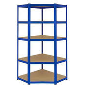 Heavy Duty Garage Shelving by New Garage Shelving Products Latest U0026 Trending Products