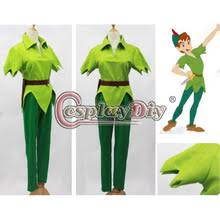 Green Man Halloween Costume Compare Prices Green Man Costume Shopping Buy Price