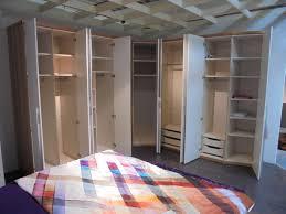 Schlafzimmer Schrank Von Nolte Wohnzentrum Schüller Herrieden Abverkauf Schlafzimmersystem My