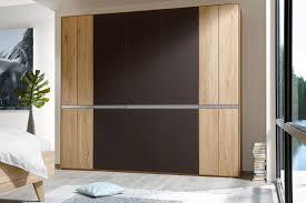 Schlafzimmer Holz Eiche Loddenkemper Leno Schlafzimmer Set Eiche Möbel Letz Ihr Online