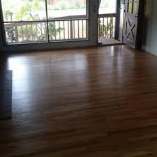 kinsey hardwood flooring vancouver wa reviews 5911 ne 98th