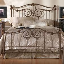 420 00 or 740 00 many colors good quality olympia iron bed shown