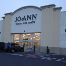jo fabric and crafts joann fabrics and crafts 27 reviews fabric stores 10750 w